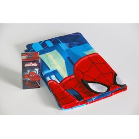 magic prosop Spiderman, Faro, Spiderman