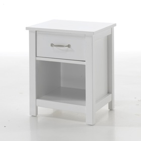 Noptieră Stella, VIPACK FURNITURE