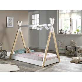 Pat-cort de la KIDS, VIPACK FURNITURE