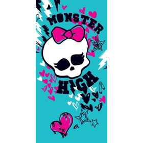 copii prosop monstru mare II, Faro, Monster High