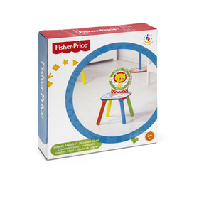 copii scaun mic pescar preț, Fisher Price