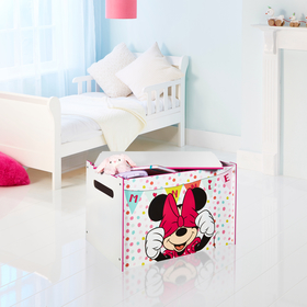 copii sipet pe jucării minnie, Moose Toys Ltd , Minnie Mouse