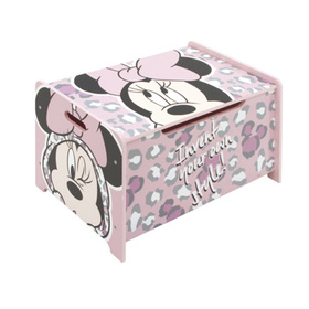 copii sipet - Minnie Mouse, Arditex, Minnie Mouse