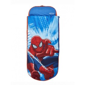 Patut gonflabil 2in1 - Spider-Man, Moose Toys Ltd , Spiderman