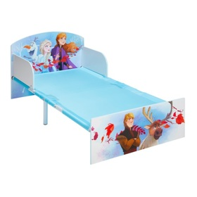 copii pat Frozen 2, Moose Toys Ltd , Frozen